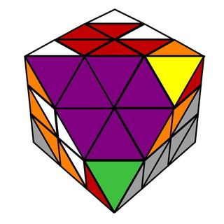 Ex3#2_Purple6F.jpg