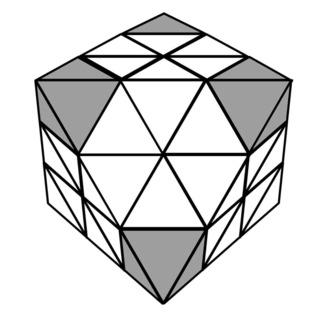 FaceTOct_pieces_corner.jpg