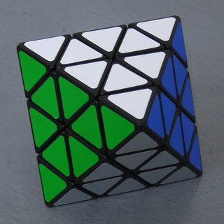 FaceturnOctahedron.JPG