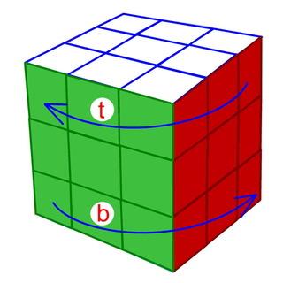 notation_tb.jpg